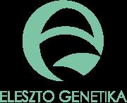 Eleszto Genetika